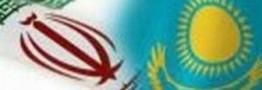 توسعه روابط با قزاقستان در پرتو سیاست «تعامل سازنده» دولت یازدهم