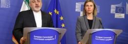 نشست کمیسیون مشترک برجام 21 دیماه در وین برگزار می شود