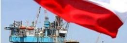 میانگین تولیدنفت ایران به روزانه سه میلیون و 920هزار بشکه رسید