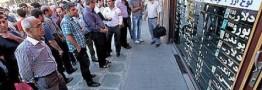 تب تقاضا در بازار ارز رو به سردی نهاد