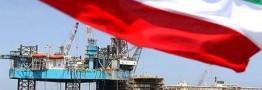 واردات نفت آسیاییها از ایران بین 2 تا 4 برابر افزایش یافت