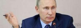 پوتین: دیپلمات های آمریکایی اخراج نمی شوند/ دیپلماسی مسکو آشپزخانه ای نیست