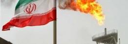 بیانیه شرکت ملی گاز درباره قطع صادرات گاز ترکمنستان به ایران/گاز مناطق شمالی از تولید داخلی تامین است