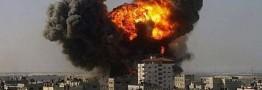 وقوع سه انفجار دیگر در بغداد