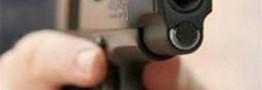 قاتل دو نوجوان اهوازی کمتر از 24 ساعت دستگیر شد