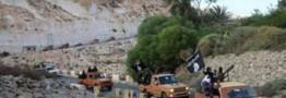 کشته شدن نفر دوم داعش در سوریه