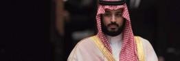 ایندیپندنت: رؤیای عربستان برای تبدیلشدن به قدرت مسلط جهان عرب و اسلام بر باد رفت