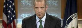 مارک تونر: تاکنون خبری برای شرکت در مذاکرات صلح سوریه در آستانه دریافت نکردیم