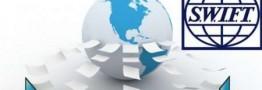 روابط خارجی بانک ها پس از برجام رو به بهبود است/تاکید بر رعایت استانداردهای بین المللی