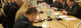 روسیه: تهران، مسکو و آنکارا حامیان مذاکرات سوری در قزاقستان هستند