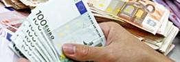 شعبه فرانکفورت بانک سپه به سیستم یکپارچه پرداخت یورو متصل شد