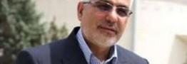 ایران توان بازگشت به شرایط قبل از برجام را دارد