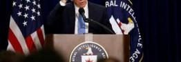 رئیس سیا: ترامپ تهدید روسیه برای آمریکا را درک نمی کند