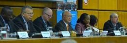 آمانو: برجام یک توافق تاریخی است/ ایران به تعهداتش عمل کرده است
