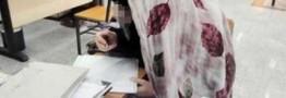 اعتراف تکان دهنده یک مادر در قتل دختران خردسالش