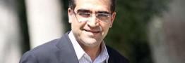 وزیربهداشت:دروغ نگفتم وخیانت نکردم