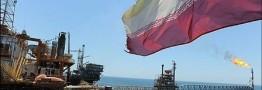 شرکت های آمریکایی امکان حضوردر مناقصه های نفتی ایران ندارند/ بی تاثیری اقدام های واشنگتن بر روند مذاکره با شرکت های بین المللی