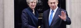 امضای توافق تسهیل در صدور روادید و بررسی اوضاع سوریه محور مذاکرات روحانی و پوتین