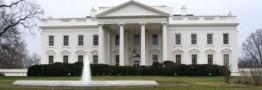 برکناری ناگهانی مسئول امور امنیت سایبری کاخ سفید