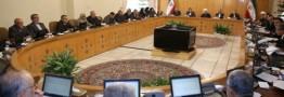 گزارش وزارت نیرو از قطعی برق در خوزستان/مشخص شدن حداقل سرمایه برای تأسیس شرکتهای بیمه غیردولتی