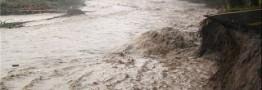مشاور وزیر نیرو از برنامه ریزی برای پیشگیری از وقوع سیل در استانهای جنوبی کشور خبر داد/ هشدار، احتمال بروز سیل