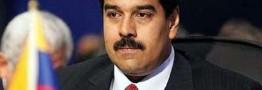 رئیس جمهوری ونزوئلا: آمریکا باید عذرخواهی کند