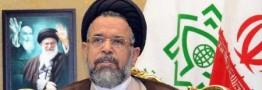 وزیر اطلاعات:تاکنون کسی از مدیران دو تابعیتی مصداقی معرفی نکرده/ کلی گویی ها شائبه بهره برداری سیاسی دارد