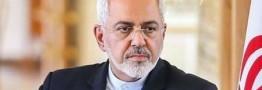 پاسخ ظریف به ادعاها و ایران هراسی های رژیم صهیونیستی