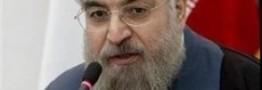 رییس جمهوری:موضوع فلسطین بیش از 70 سال وجدان جامعه جهانی را به درد آورده است