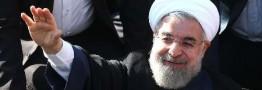 جزییات سفر رئیس جمهوری به خوزستان اعلام شد