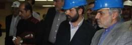 نوبخت: دولت 600 میلیارد ریال اعتبار به متروی اهواز اختصاص داد