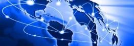 گام دولت یازدهم برای تبدیل ایران به قطب ارتباطی منطقه خاورمیانه با افزایش ظرفیت ترانزیت بین الملل داده