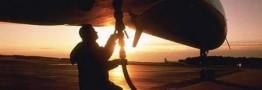 رئیس سازمان هواپیمایی: برجام صنعت هوایی را از حیاط خلوت هواپیماهای کهنه بیرون آورد
