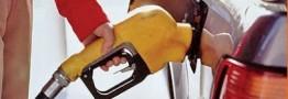 افزایش ١٦ میلیون لیتری تولید روزانه بنزین از بهار آتی
