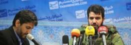 سخنگوی جنبش نجبا: ائتلاف عربستان هوس آمدن به سمت ایران را نکند