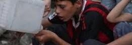 ارتش سوریه منابع تامین آب شهر حلب را از اشغال داعش آزاد کرد