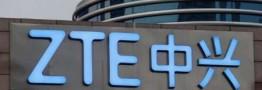 پکن: آمریکا حق تحریم شرکتهای چینی را ندارد
