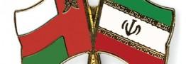 خبرگزاری کویت: تهران و مسقط مراودات بانکی خود را توسعه می دهند
