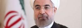 کرملین: برنامه ریزی سفر روحانی به مسکو در حال انجام است