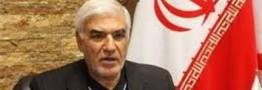 انتخابات میان دوره ای مجلس/ تایید صلاحیت 236 نفر، رد صلاحیت 33 نفر