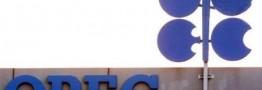 اوپک: تولید نفت ایران در ماه فوریه به روزانه 3میلیون و 814بشکه رسید