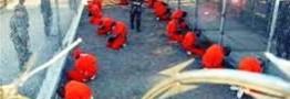 تلاش دونالد ترامپ برای توسعه زندان گوانتانامو/ در خواست دو میلیارد دلار کمک مالی برای پنتاگون