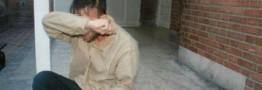 مرگ پیرمرد تهرانی در نزاع ناشی از تخلف رانندگی
