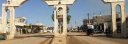 آغاز عملیات ارتش سوریه برای آزادسازی شهر حلفایا