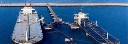 صادرات نفت و میعانات گازی ایران از روزانه ٣ میلیون بشکه فراتر رفت
