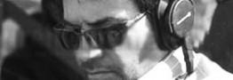 مسعود اطیابی: سینما در دولت یازدهم از بحران خارج شد و جان دوباره گرفت