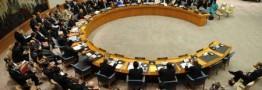 روسیه قطعنامه پیشنهادی کشورهای غربی درباره حادثه خان شیخون را وتو کرد