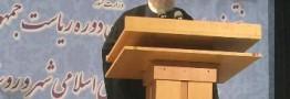 روحانی:آن هایی که قصد کشتن برجام را داشتند سرپرست خوبی برای آن نیستند/حرکت چرخ اقتصاد بهتر از گذشته