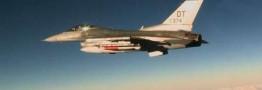 آمریکا بمب اتمی جدید آزمایش کرد