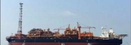 تحقق آرزوی برداشت از لایه نفتی پارس جنوبی در دولت یازدهم